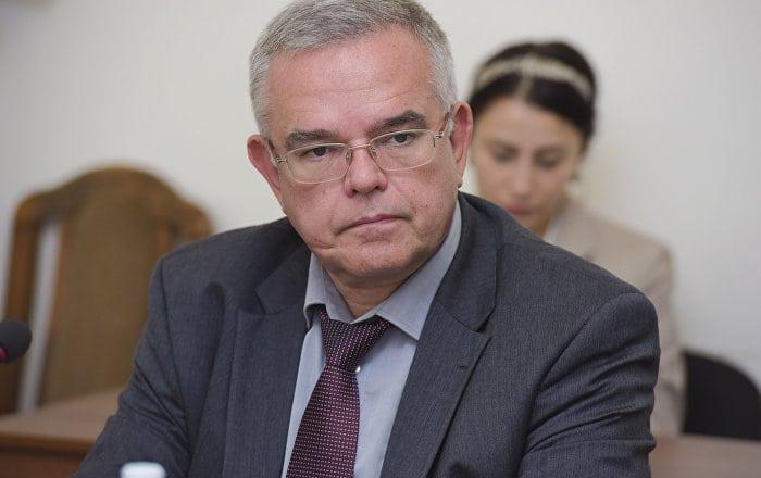 В Абхазии будет новый российский посол