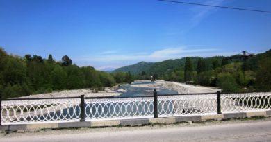 Результаты раннего бронирования в Абхазии - оптимистичные