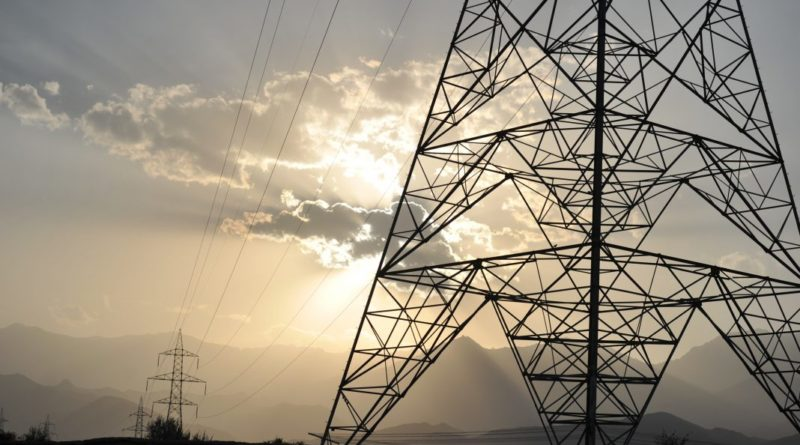 Энергетике Абхазии нужны инъекции
