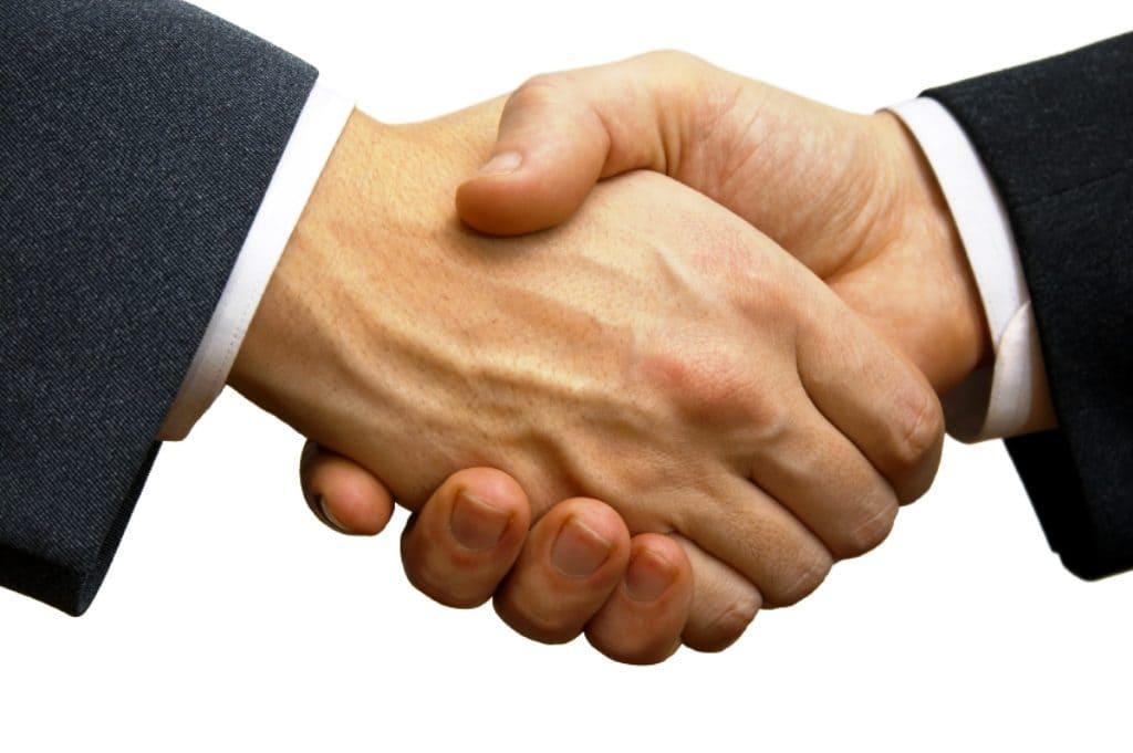 Как регистрировать предприятие в Абхазии