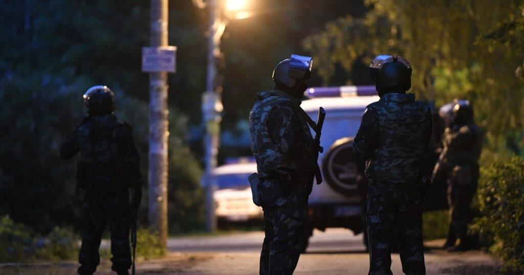 Жулики атакуют Абхазию