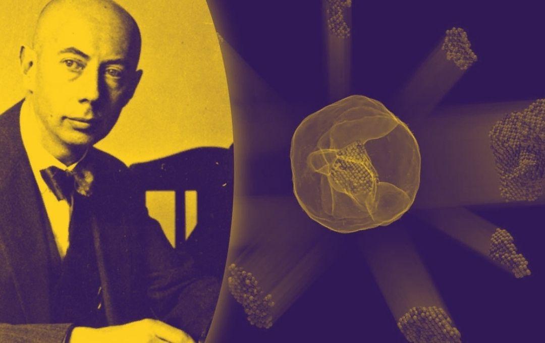 густав герц физик агудзера нобелевская премия