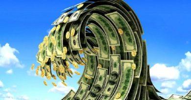 Какая будет финансовая помощь России Абхазии в 2019 году