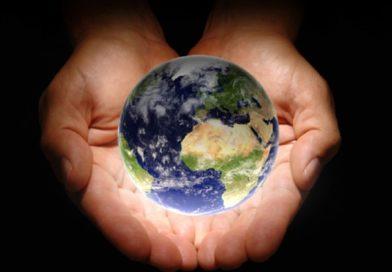 абхазский праздник ажьырныхуа день сотворения мира