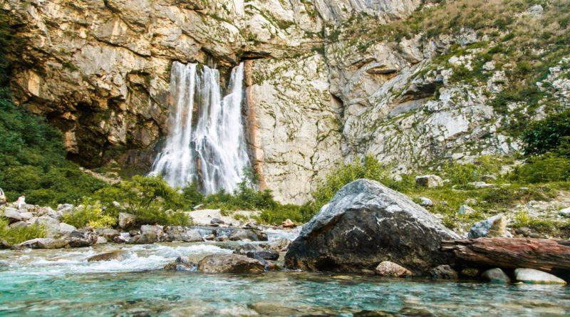Сколько сейчас стоят туры в Абхазию на лето 2019 года