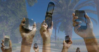 мобильная связь и интернет в абхазии для россиян