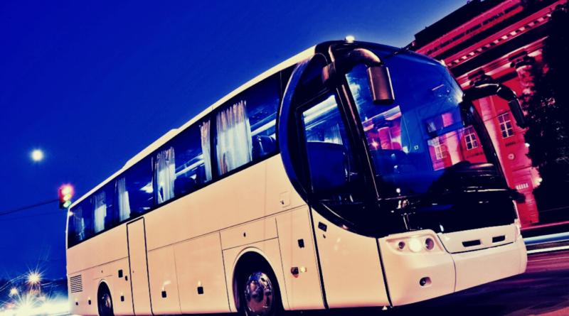 Субсидии на перевозки туристов в Абхазию по единому билету в 2021 году